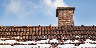 chimney-repair-turnbull
