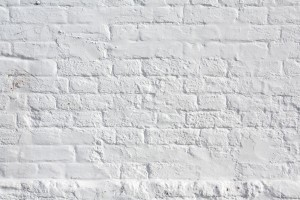Can you paint brick