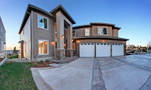 Driveway Ideas and driveway design
