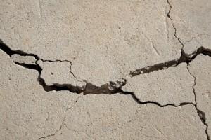 Concrete Patio Repairs