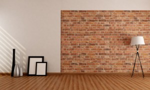 How Much Should It Cost To Install A Brick Wall?