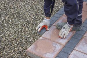 Concrete Vs. Brick Pavers: Pros And Cons
