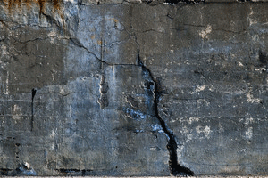 Everything You Need To Know About Vertical Foundation Cracks
