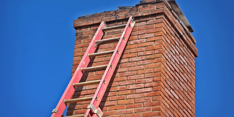 7 Facts You Need To Know About Toronto Chimney Repairs
