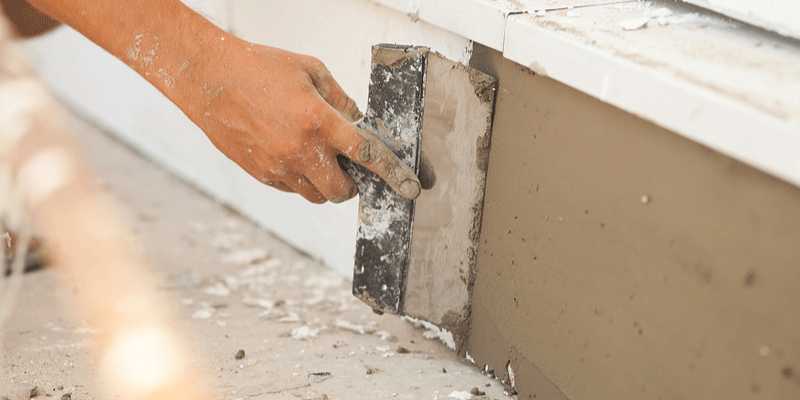Most Profitable Exterior Home Renovations In Toronto