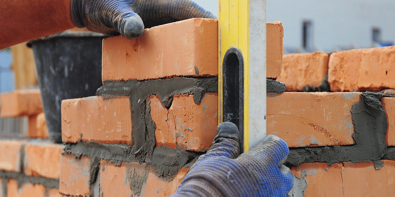 Best Time Of Year For Masonry Construction
