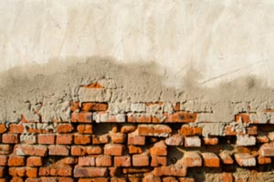 How To Protect Toronto Bricks From Crumbling