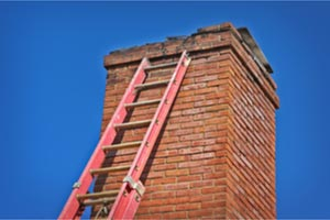Most Common Toronto Chimney Repair Scams