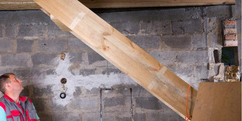 How Often Should Your Concrete Foundation Be Inspected on Your Toronto Home?