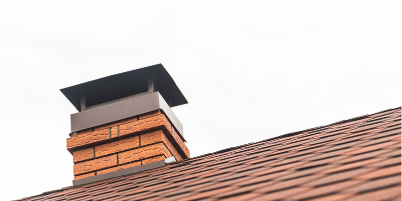 4 Common Problems with Toronto Brick Chimneys