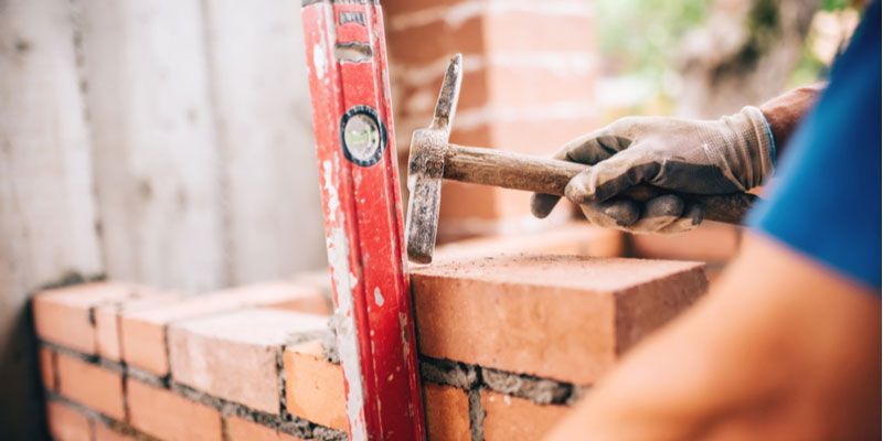 5 Commonly Asked Questions About Toronto Masonry
