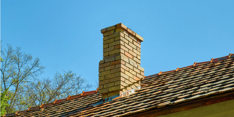 How Long Does the Average Toronto Chimney Liner Last?