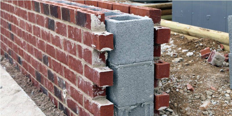Is a Brick Retaining Wall a Good Option for Your Property?