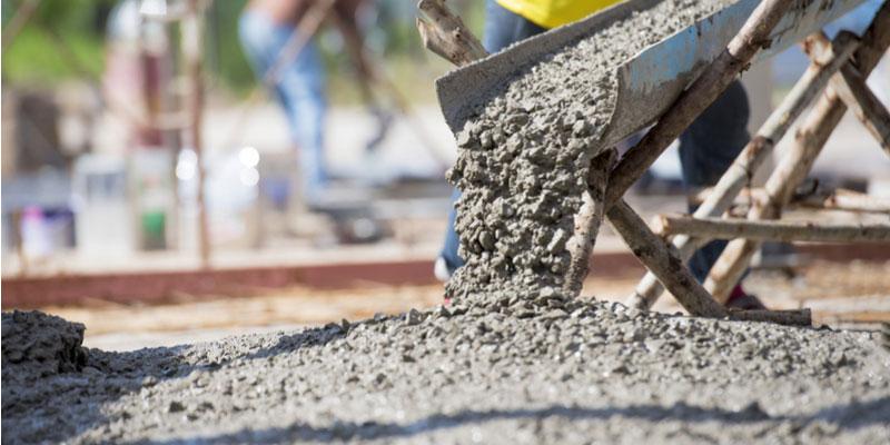 5 Commercial Concrete Repair Tips for Longer Lasting Surfaces