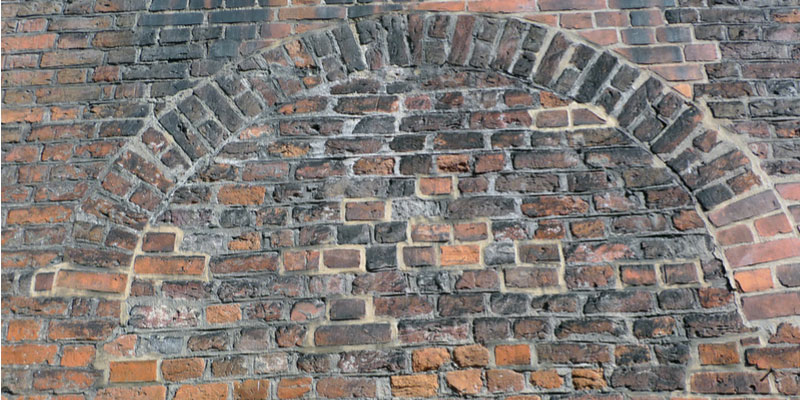 Bowing Brick Wall Repair: What Causes it & How to Fix it