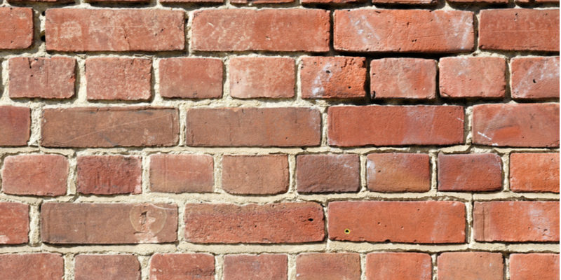 Tuckpointing – What You Need to Know