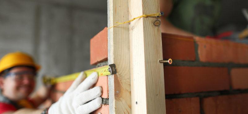 The Art of Brickwork – Avoiding Common Problems