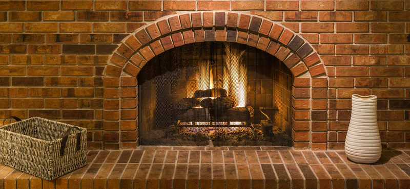 How to Maintain Your Fireplace