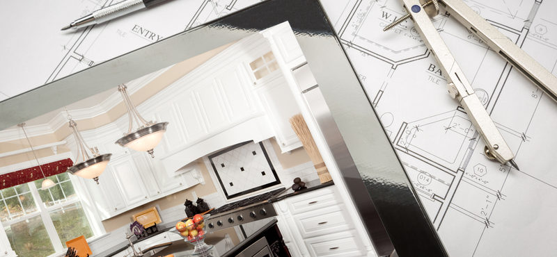 Creating the Perfect Interior Setting