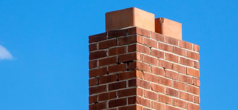 How to Prevent Brickwork Problems