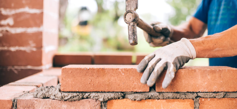 Benefits of Using Bricks