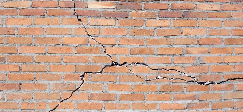 The Importance of Fixing Bulging Bricks