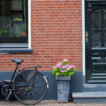 The Benefits of Decorating an Exterior with Brick