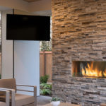 The Importance of Preparing Your Fireplace Before Winter